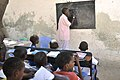 2014 03 06 Somali Orphans & Disable Children Center -3 (12988492155).jpg