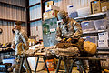 2014 Army Reserve Best Warrior Competition 140624-A-TI382-701.jpg