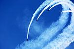 2014 Cherry Point Air Show 140517-M-KK554-001.jpg