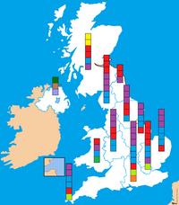 Royaume-Uni les commentaires du site 2014