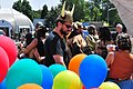2014 Fremont Solstice parade 050 (14520948705).jpg