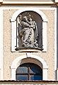 2014 Kłodzko, kościół Matki Bożej Różańcowej 15.JPG