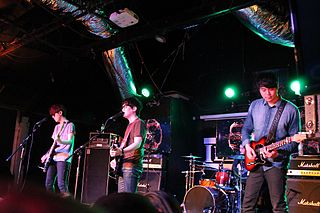 2014 K-Pop Night Out at SXSW, Nell.jpg