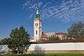 2014 Nowy Jiczyn, Kaplica Matki Boskiej Bolesnej 06.jpg