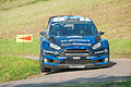 2014 Rallye Deutschland by 2eight DSC1446.jpg