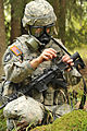 2014 USAREUR Best Warrior Competition 140916-A-BS310-459.jpg