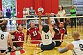 2014 Warrior Games – Sitting Volleyball vs Navy 140928-M-PO591-449.jpg