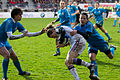 2014 Women's Six Nations Championship - France Italy (43).jpg