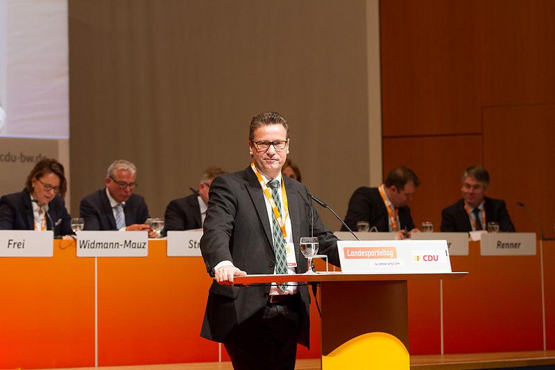 File:2015-01-24 5129 Peter Hauk (Landesparteitag CDU Baden-Württemberg).jpg