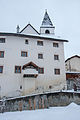 2015-02-24 13-12-13 1429.0 Switzerland Kanton Graubünden Vulpera Fontana.jpg