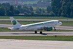 2015-08-12 Planespotting-ZRH 6222.jpg
