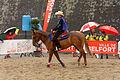 2015-08-23 15-55-55 rallye-equestre.jpg