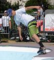 2015-08-29 14-42-06 belfort-pool-party.jpg