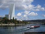 2015-10-04 Basel Roche Tower 0257.JPG