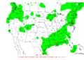 2015-10-26 24-hr Precipitation Map NOAA.png