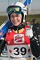 20150207 Skispringen Hinzenbach Elena Runggaldier 4271.jpg