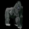 201502 gorilla.png