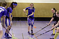20150411 Panam United vs Lady Storm 048.jpg