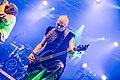 20151203 Oberhausen Ruhrpott Metal Meeting Svartsot 0211.jpg