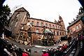 2015209201012 2015-07-29 Fotoprobe Nibelungen Festspiele Worms Gemetzel - Sven - 5DS R - 0001 - 5DSR0981 mod.jpg
