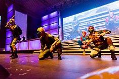 2015332224342 2015-11-28 Sunshine Live - Die 90er Live on Stage - Sven - 5DS R - 0294 - 5DSR3411 mod.jpg