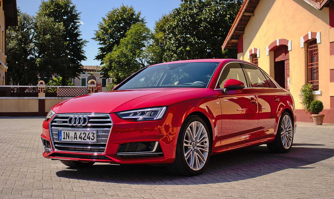 file 2015 audi a4 b9 3 0 tdi quattro v6 200 kw s line. Black Bedroom Furniture Sets. Home Design Ideas