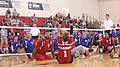 2015 Department of Defense seated volleyball games 150625-M-JF010-186.jpg