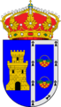 2015 Escudo Santa Olalla.png
