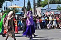 2015 Fremont Solstice parade - Sisters of Perpetual Indulgence 08 (19102630779).jpg