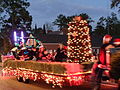 2015 Greater Valdosta Community Christmas Parade 109.JPG