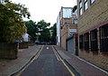 2015 London-Woolwich, Anglesea Av.jpeg