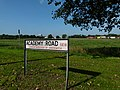 2015 London-Woolwich, Woolwich Common 01.JPG