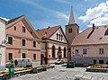2015 Muzeum Filumenistyczne w Bystrzycy Kłodzkiej 01.JPG