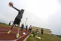 2015 USSOCOM All Sports Camp 150224-F-HA938-013.jpg