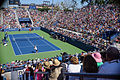 2015 US Open Tennis - Tournament - Richard Gasquet (FRA) (12) def. Bernard Tomic (AUS) (24) (21166680526).jpg