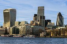 b64e7d5a6cd5c London, one of the Nylonkong metropolises