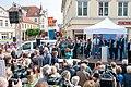2016-09-03 CDU Wahlkampfabschluss Mecklenburg-Vorpommern-WAT 0773.jpg