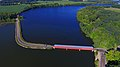 2016-09-12 Centreville Mich Covered Bridge From Air.jpg