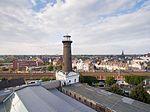 2016-09-18-Heliosturm Köln-0007.jpg