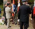 2016-10-09 11-44-53 commemoration-banvillars.jpg