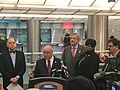 20160212 06 Last Run of Metra Electric Highliners-2 (28668033092).jpg