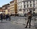 20160422 008 Roma - Piazza di Santa Maria Maggiore (26682734055).jpg