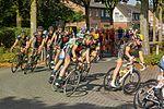 20161003 Sparkassen Münsterland Giro (07308).jpg