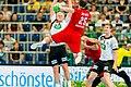 2016160191239 2016-06-08 Handball Deutschland vs Russland - Sven - 1D X - 0324 - DV3P0467 mod.jpg