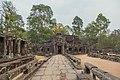 2016 Angkor, Banteay Kdei (26).jpg