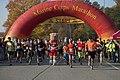 2016 Marine Corps Marathon Turkey Trot 161119-M-QS647-314.jpg
