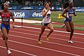 2016 US Olympic Track and Field Trials 2179 (28153090192).jpg