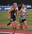 2016 US Olympic Track and Field Trials 2199 (27975919830).jpg