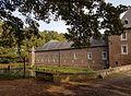 2016 Voerendaal, kasteel Rivieren 13.jpg
