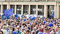 2017-04-02 Pulse of Europe Cologne -1743.jpg